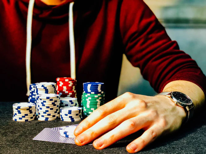 featured image Essential Guides to Betting on Unibet Different Types of Bets - Essential Guides to Betting on Unibet